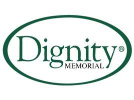 DignityMemorialOval