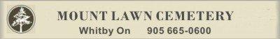 MountLawn R Bnr 400x40