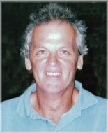 WATSON, <b>Brian - February</b> 21, 1955 - November 14, 2015 - Watson_Brian