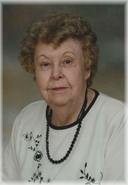 ... the proud grandmot...