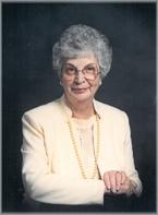 Aylesworth h ruby ferguson aylesworth obituary