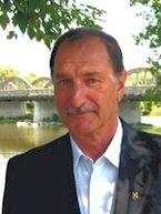 Douglas William (Bill) Dietz