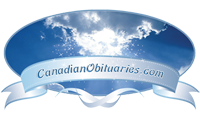 CanadianObituaries